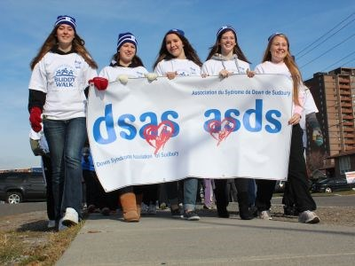061111_ap_buddywalk