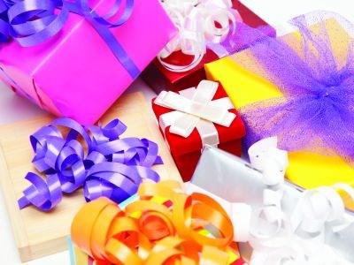 111212_presents