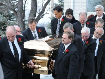 191212_Lougheed_Funeral_5