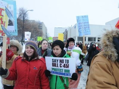211212_MS_native_protest1