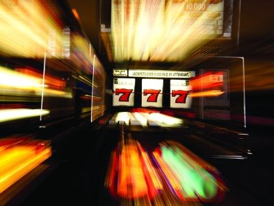 200712_casino
