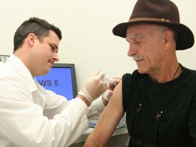 081112_AP_flu_shot