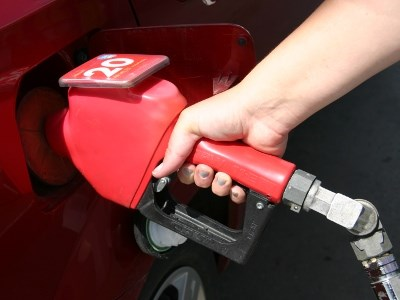 120711_MD_gas-prices_8