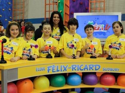 070912_TV_Show