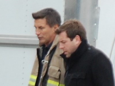 240912_jj_shooting_06