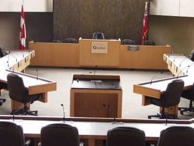 100812_council_chambers