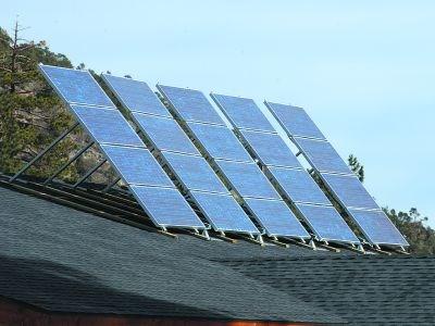 140113_solar_panels