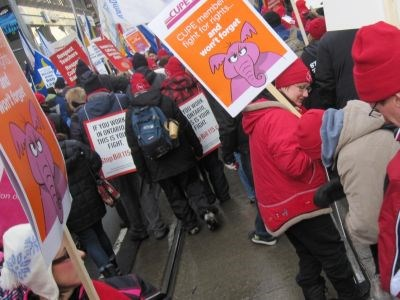 280113_Protest_12
