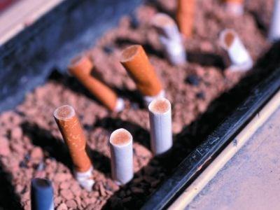 280113_smoking