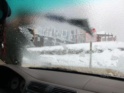 290113_freezing_rain