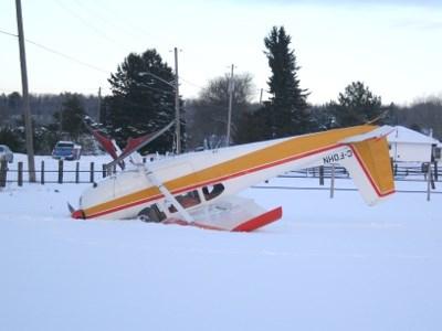 010213_plane_crash_dowling