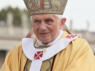 120213_Pope_Benedict