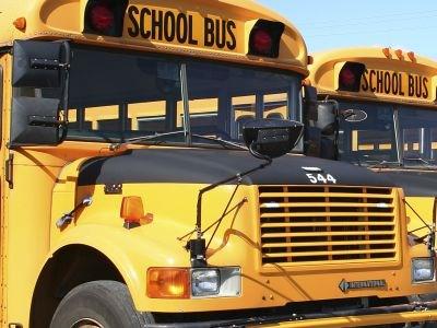 120213_school_buses