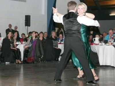 220213_DM_dancing_stars1