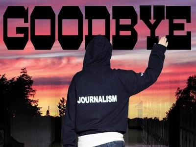 150313_Journalism_Ending