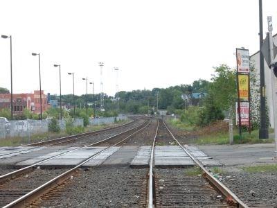 010513_train_tracks