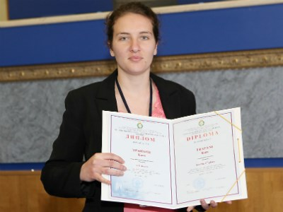 070513_Mining_Award