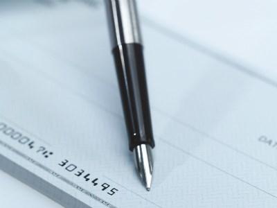 140513_cheque