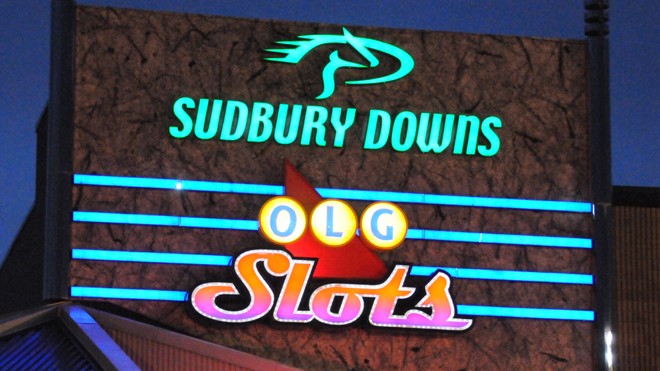 Olg slots sudbury downs online slots best time to play