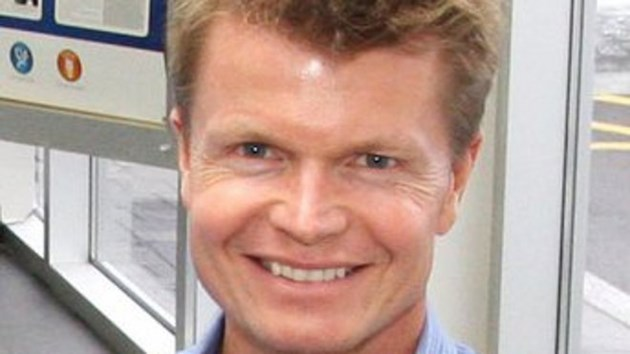 Car Dealership Owner Had Zest For Life Sudbury Com