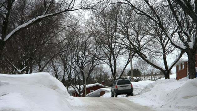 181113_snowbanks