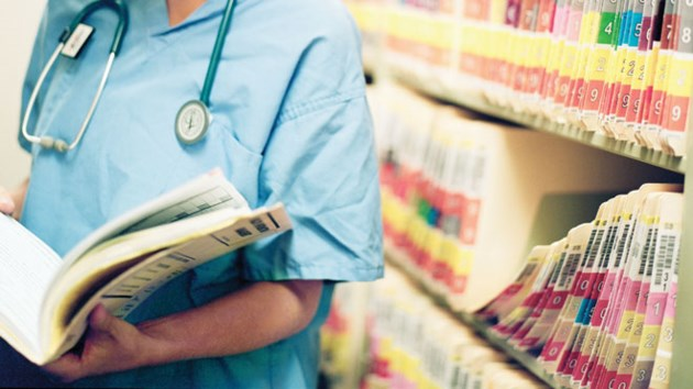 051213_health_records
