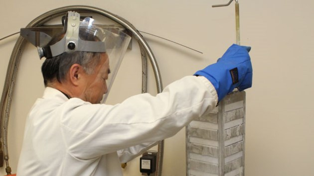 080114_JM_cancer_research3