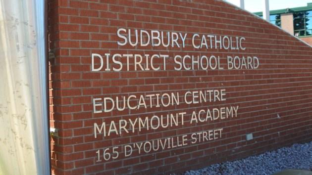 220114_MS_Catholic_School_Board_4