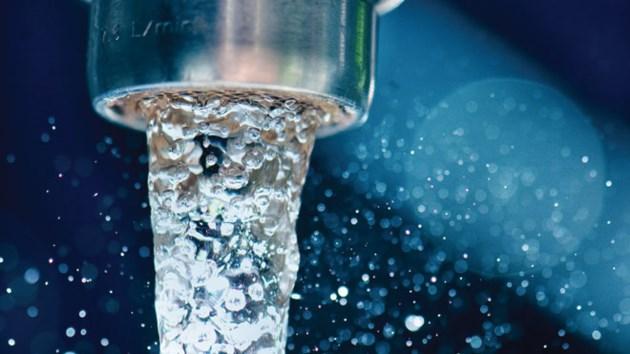 240114_boil_water