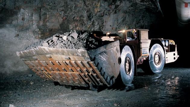 270114_mine_safety