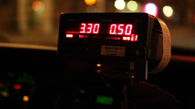 240214_taxi_fare