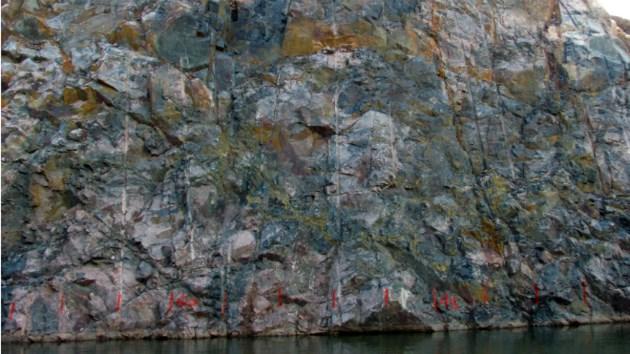 mining explained northern miner pdf