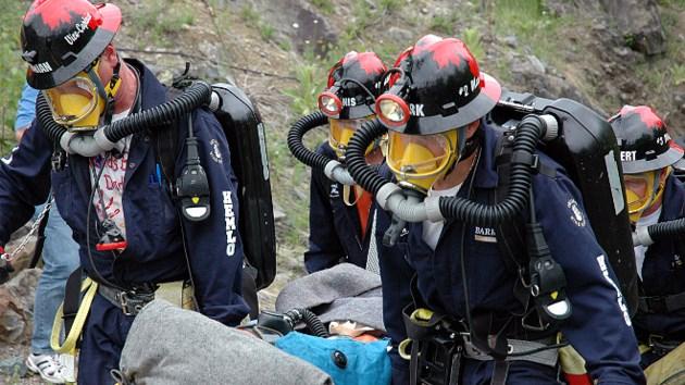 240314_mine_rescue4660