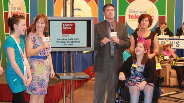 250314_EasterSeals_Telethon