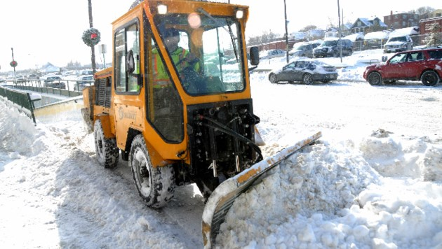 snowplow660