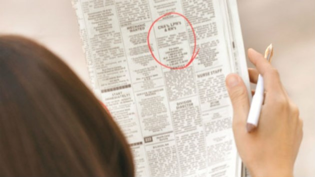jobspaper660