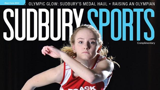 070514_sudbury_sports