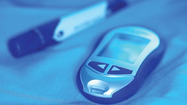 120514_diabetes_testing