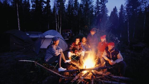 130514_camping