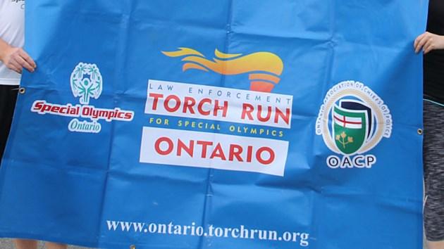 170514_HU_Torch_Run_8
