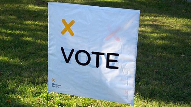 200514_provincial_vote