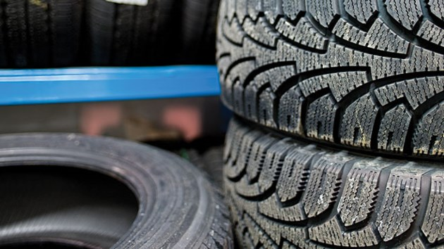 210514_tires
