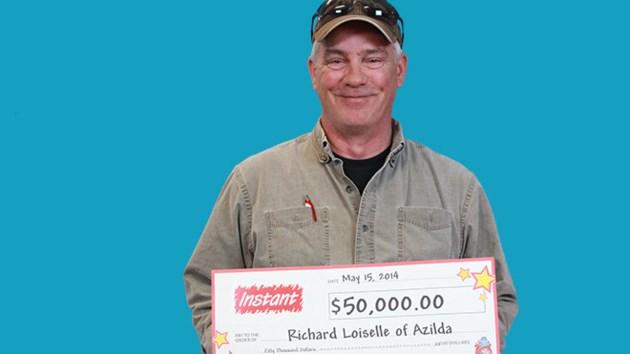 220514_Lottery_Winner