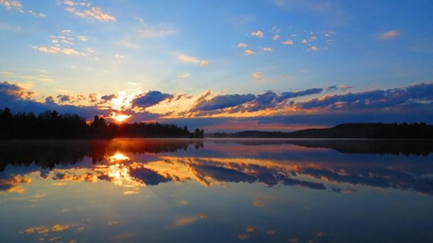 Panache-Sunrise-Photo(1)