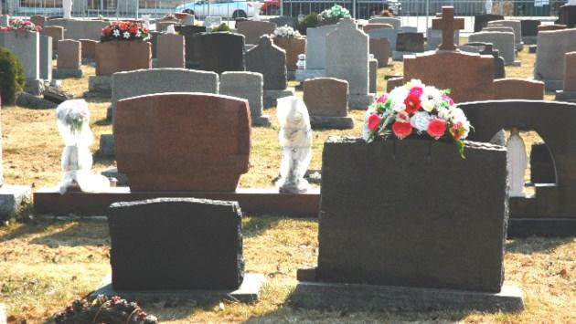 cemetery660