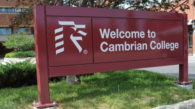 100610_MS_Cambrian_College_8