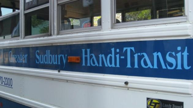 160614_handi_transit