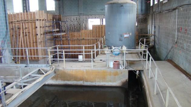 170614_HGO_wastewater_03