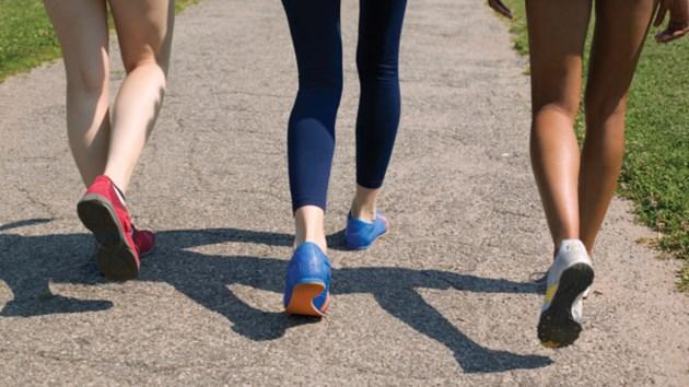 170614_walking