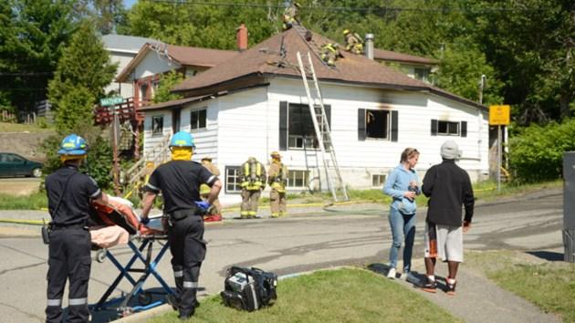 220614_house_fire